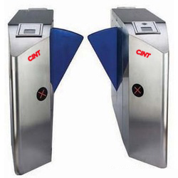 CINT- Flap Barrier